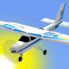 Android Absolute RC Plane Sim Resim