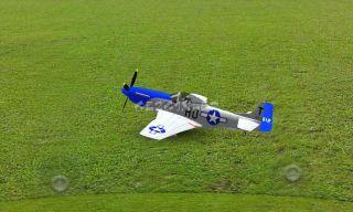 Absolute RC Plane Sim Resimleri