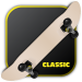 Fingerboard Lite Android