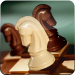Chess Live Android