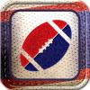 Android Flick Kick Field Goal Kickoff Resim