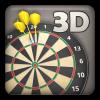 Android Darts 3D Resim
