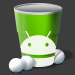 Beer Pong HD Free Android
