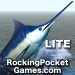 i Fishing Saltwater Lite Android