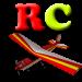 Leo's RC Simulator Android