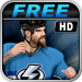 Hockey Fight Lite Android