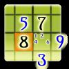 Android Sudoku Free Resim