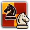 Android Chess Free Resim