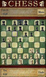 Chess Free Resimleri