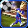 Android Striker Soccer London Resim