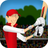 Android Stick Cricket Resim