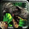 Android Dinosaur Safari Free Resim
