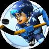 Android Big Win Hockey Resim
