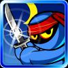 Android Ninja Dash -Deluxe Resim