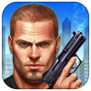 Android Crime City Resim