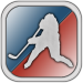 Hockey MVP Android