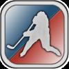 Android Hockey MVP Resim