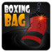 Boxing Bag Android