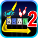Let's Bowl 2: Bowling Free Android