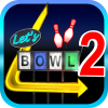 Android Let's Bowl 2: Bowling Free Resim