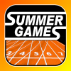 Android Summer Games 3D Lite Resim