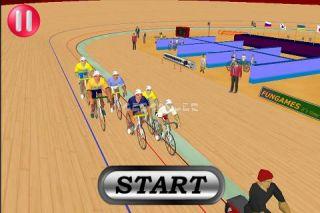 Summer Games 3D Lite Resimleri