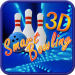 SMART BOWLING 3D Android