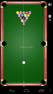 Pool HD Resimleri
