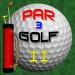 Par 3 Golf II Lite Android