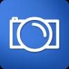 Android Photobucket Mobile Resim