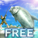 Excite BigFishing Free Android
