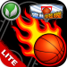 Basketball Pointer Android