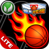 Android Basketball Pointer Resim