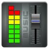 Android Music Volume EQ Resim