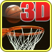 Smart Basketball 3D Android