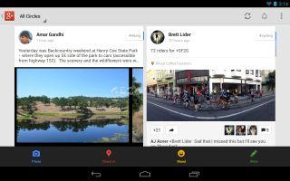 Google+ Resimleri