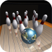 Galaxy Bowling 3D Lite Android