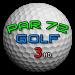 Par 72 Golf HD Lite Android
