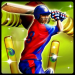 Cricket T20 Fever 3D Android