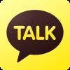 Android KakaoTalk Resim