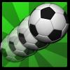 Android Striker Soccer (retro) Resim