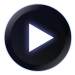 Poweramp Music Player (Trial) Android