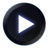 Android Poweramp Music Player (Trial) Resim