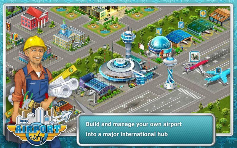 Скачать аэропорт сити с модом - fejufihex's diary