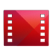 Google Play Movies & TV Android