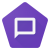 Android Google TalkBack Resim