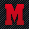 Android MARCA.com Resim