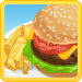 Restaurant Story™ Android