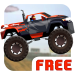 Top Truck Free Android