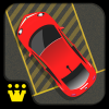 Android Parking Frenzy 2.0 Resim
